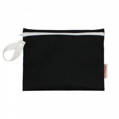 Wet bags black